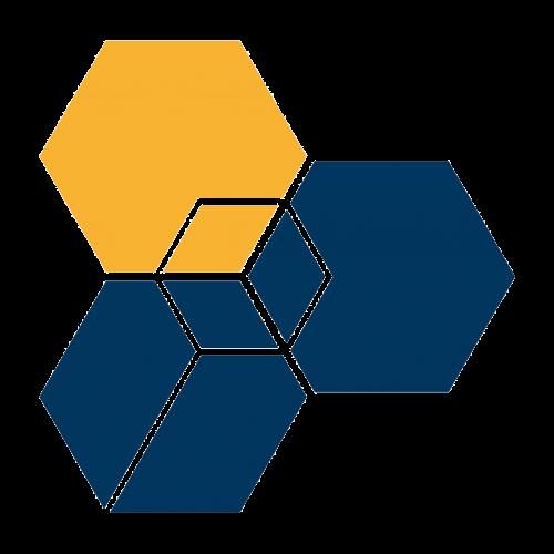 Assocompositi - Icon