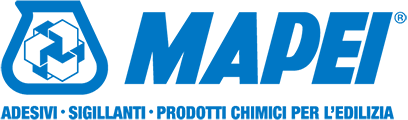 MAPEI - Logo