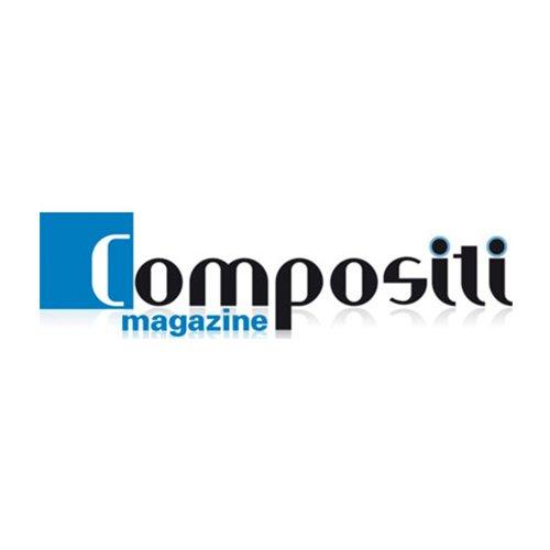 Compositi Magazine – Tecnedit Srl