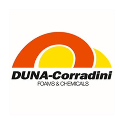 DUNA-Corradini