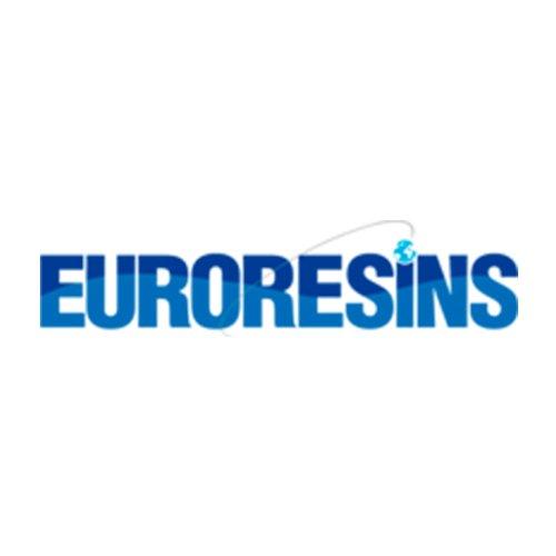 Euroresins Italia