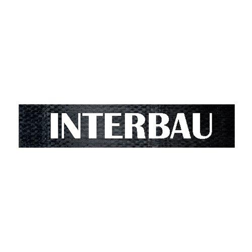 Interbau