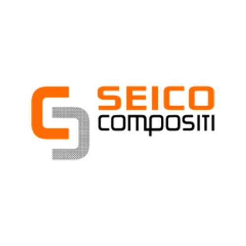 SEICO Compositi
