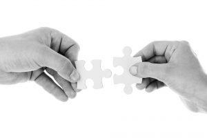 Pic Come Associarsi - Pixabay
