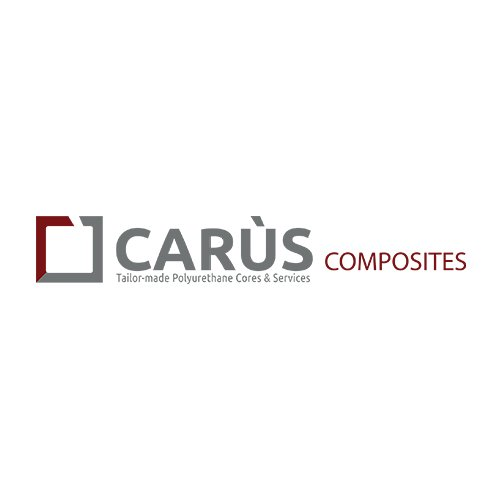 Carùs